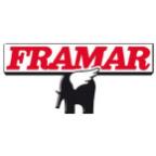 Framar (италия)