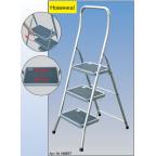 Подставка складная TOPPY XL 3 ступ