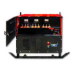 Трансформатор для прогрева бетона ТСДЗ-80/0,38 У3