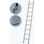 Приставная лестница SIBILO 9 ступ