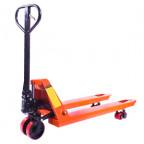 Тележка гидравлическая TOR DF 2500(колеса полиуретан)