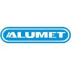 Алюмет