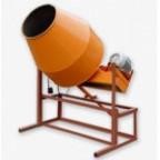 Оборудование для приготовления раствора и бетона