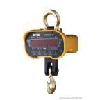 Весы электронные крановые TOR OCS-XZ-CCE 10T