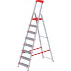 Стремянка Новая высота 8 ступеней (серия 500) 5150108