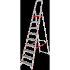 Стремянка Новая высота 9 ступеней (серия 500) 5110109