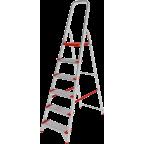 Стремянка Новая высота 6 ступеней (серия 500) 5110106