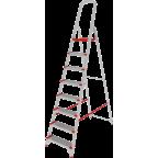 Стремянка Новая высота 8 ступеней (серия 500) 5110108