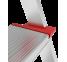 Стремянка Новая высота 7 ступеней (серия 500) 5110107