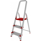 Стремянка Новая высота 3 ступеней (серия 500) 5110103
