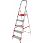 Профессиональные стремянки Новая высота (Серия 500)
