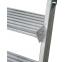 Лестница - платформа двухсторонняя 7 ступ STABILO